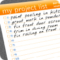 project_list